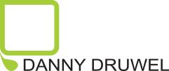 Danny Druwel -